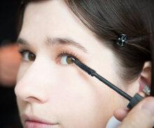9 bí quyết làm đẹp mới nhất của chuyên gia trang điểm từ thương hiệu Chanel