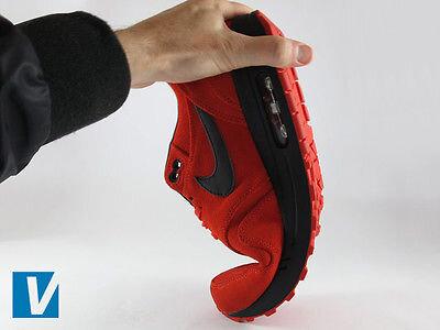 9 bước giúp bạn nhận biết giày Nike Air Max thật – giả