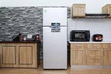 9 cách dùng tủ lạnh tiết kiệm hàng triệu đồng tiền điện