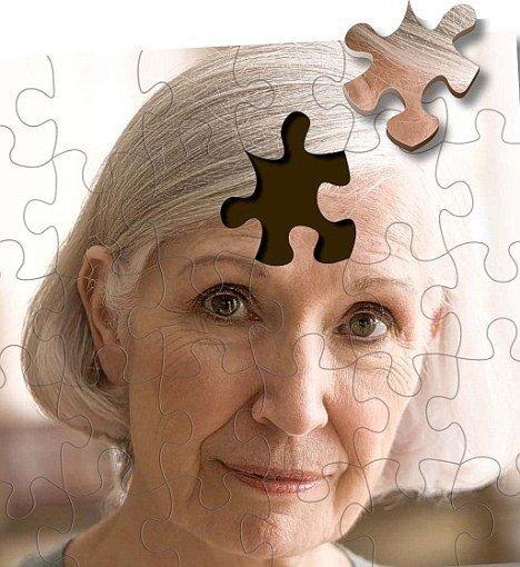 9 cách giảm nguy cơ mắc bệnh mất trí nhớ Alzheimer
