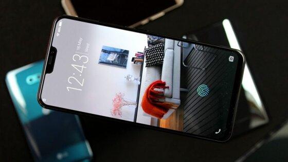 9 cách khắc phục điện thoại bị loạn cảm ứng iPhone và các dòng Android