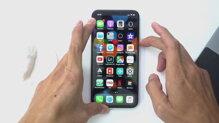 9 cách khắc phục lỗi không thể đăng nhập iCloud trên iPhone đơn giản