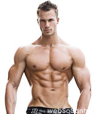 9 cách tự nhiên để tăng lượng testosteron cho nam giới