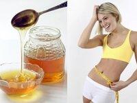 9 công dụng hiệu quả không ngờ của nước mật ong ấm