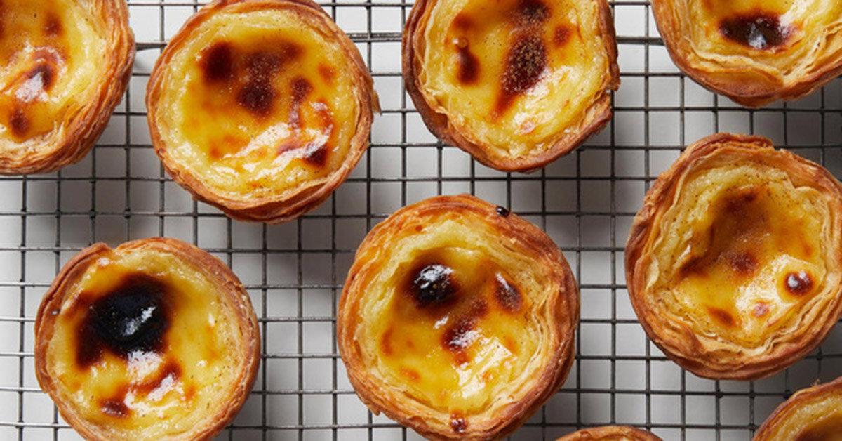 9 công thức làm bánh kem không cần lò nướng cực đơn giản