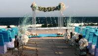 9 địa điểm tổ chức lễ cưới lý tưởng tại Đà Nẵng