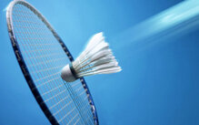 9 điểm cần lưu ý khi chọn mua vợt cầu lông