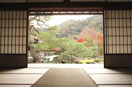 9 điều bạn cần biết trước khi tới Nhật Bản để tránh