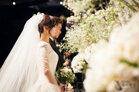 9 điều kiêng kỵ trong phong tục đám cưới ở Việt Nam