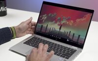 9 laptop HP có đèn bàn phím tốt nhất dùng ban đêm đa nhiệm giá từ 12tr