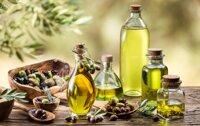 9 loại dầu massage cho bé tốt nhất 2020 dùng cho mùa đông, hè