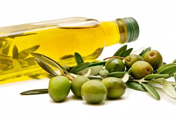 9 loại thực phẩm giúp bảo vệ da khỏi tác hại của ánh nắng