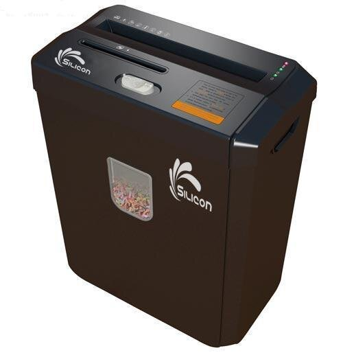 9 lý do bạn cần có một chiếc máy hủy tài liệu