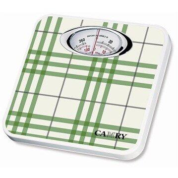9 mẫu cân sức khỏe cơ học tốt nhất hiện nay