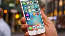 9 nhược điểm iPhone Lock để biết có nên mua trong thời điểm này không