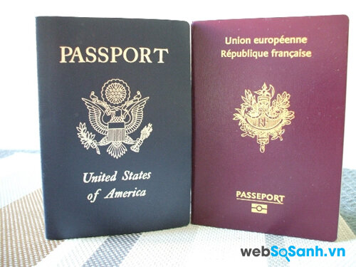 9 sai lầm phổ biến khi đi du lịch nước ngoài