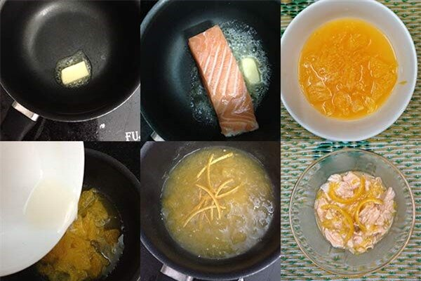 9 thực phẩm bé không ăn thì không thể lớn