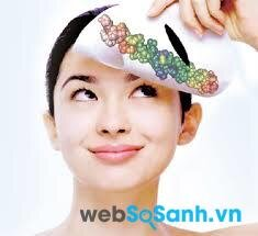 9 thực phẩm bổ sung collagen chống lão hóa da hiệu quả