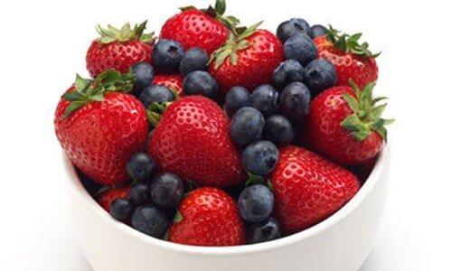 9 thực phẩm tốt cho não bộ nên bổ sung hàng ngày