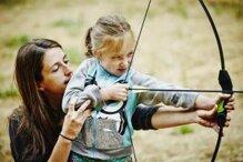 9 tiêu chí bạn cần cân nhắc khi lựa chọn trại hè cho con