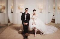 9 việc quan trọng nhất cần làm khi chuẩn bị lễ cưới