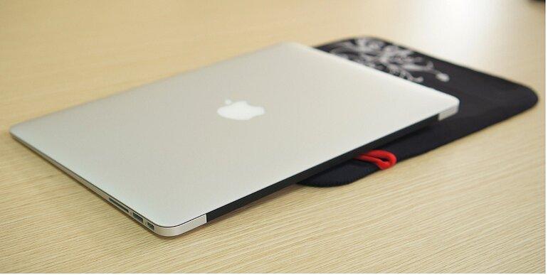Macbook Air 2015-2