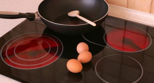 nên chọn bếp từ hay bếp điện từ