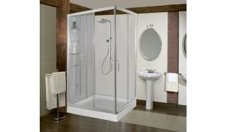 bồn tắm đứng giá rẻ