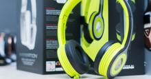 Review Monster iSport Freedom – Tai nghe trùm đầu tốt nhất cho những ai thích nghe nhạc khi tập thể hình nhưng không muốn dùng tai nghe in-ear