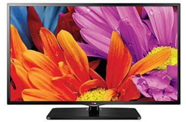 LG 32LN5150 Transform LED TV