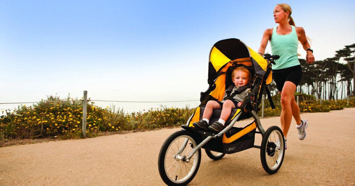 Xe đẩy du lịch cho bé là gì? Có mấy loại? Giá bao nhiêu?