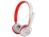 Đánh giá Rapoo H8030 – tai nghe cho người mê bass