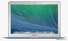 8 cách tiết kiệm pin cho Macbook hiệu quả