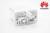 Công nghệ sạc nhanh trên điện thoại Huawei – Super Charge có gì đặc biệt
