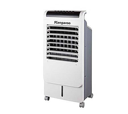 Quạt điều hòa Kangaroo KG50F11