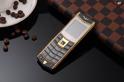Thương hiệu điện thoại Vertu của nước nào sản xuất?