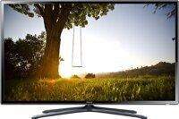 Smart Tivi LED 3D Samsung UA60F6400 (60F6400) - 60 inch, Full HD (1920 x 1080)