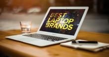 Top 3 model laptop có cấu hình khá, giá mềm hot nhất trong năm 2018