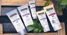 Kem chống nắng Neutrogena có những loại nào ? Công dụng có tốt không ?
