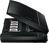 Đánh giá máy scan Epson Perfection V330