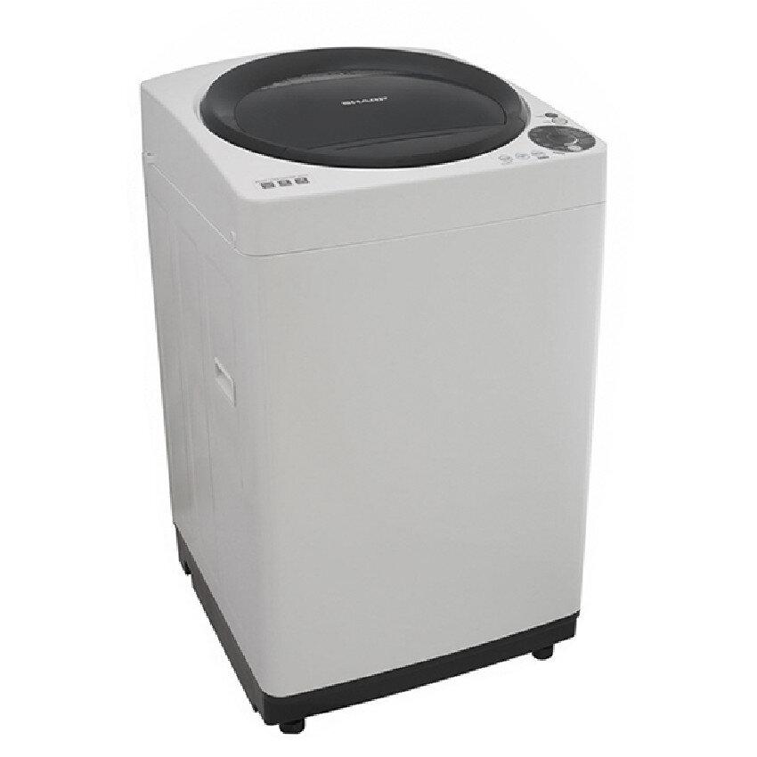 Máy giặt Sharp giá rẻ