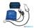Bảng giá những máy đo huyết áp cơ trên thị trường
