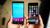 So sánh điện thoại iPhone 6s và LG G4