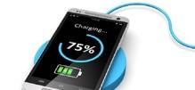 Sạc smartphone như thế nào cho đúng để kéo dài tuổi thọ pin?