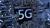 Intel, Qualcomm tích cực triển khai công nghệ 5G trên modem của mình