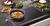 [Hấp dẫn] Giá bếp từ Đức bất ngờ giảm sâu quyết đấu bếp từ Nhật – Cơ hội mua bếp từ Đức tốt mà rẻ đã tới, chớp lấy cơ hội ngay !