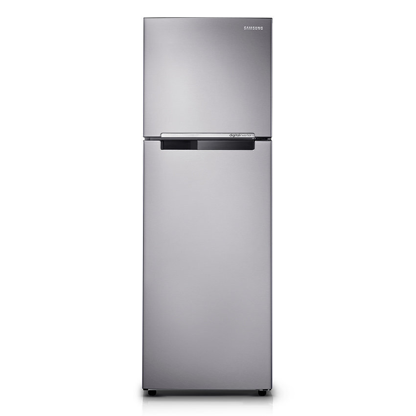 Tủ lạnh Samsung RT-25FARBDSA/SV (RT25FARBDSA/SV) - 250 lít, 2 cửa, Inverter