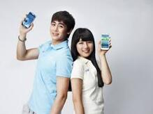 7 smartphone dưới 6 triệu không thể bỏ lỡ trong hè này