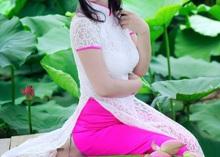Thống kê một số địa điểm thuê áo dài rẻ và đẹp tại Hà Nội