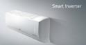 Tìm hiểu công nghệ tiết kiệm điện thông minh – Smart Inverter trên điều hòa LG